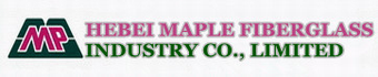 Hebei Maple FRP Industry Co.,Ltd