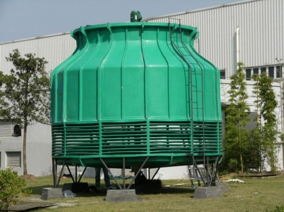 Frp Cooling Tower Elements