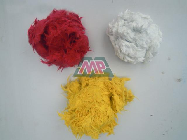 Bmc Bulk Moulding Compound Hebei Maple Frp Industry Co Ltd